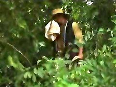pelicula cubana nu acpta para menores