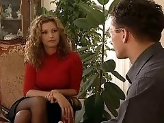 viața soției plin francez film porno