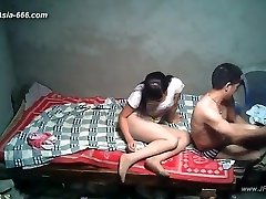 ###ping asian man tearing up callgirls.2