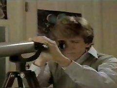 Privat Tanár (1983)