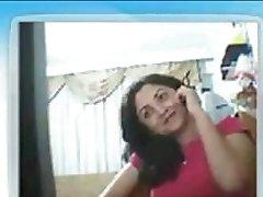 Turkish webcam oskar lolo lawrence firs
