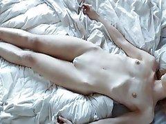 Hannah Hoekstra - Hemel