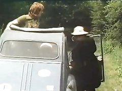 Erotikus Klub 13 1975