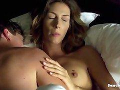 JulkkiksetTutustu top pornotähti sisältöä joillekin pornstar xxx toimia
