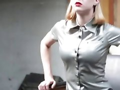 Erotic Sexy Latex  Fetish