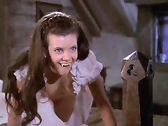 Madeleine Коллинсон - Blizanci zla