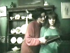 old spanking clips 2