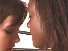 Mom Lovers Society 1 -s4- Wendy Breeze & Sinn Sage jk1690