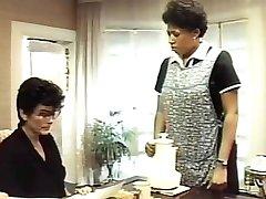 Tabou De Style Américaine, 2 (1985) Film Complet