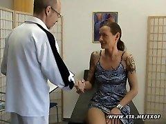 Mature amateur femme, fait maison anal hardcore avec du sperme