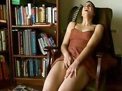 Masturbacja Orgazm Kompilacja