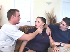 Nasty Talking Babe Shared