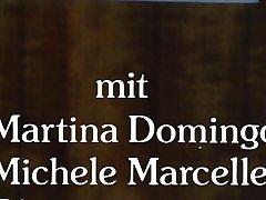 Madchen Die Sich Bedienen (Eng Dub) plus Trailers