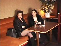 Cathy - d&ila Lecons;#039;wys #15