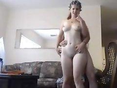 gekke seks