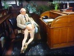 Best of Porn Vol14