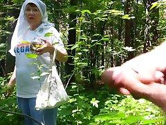 dobre pieniądze w lesie