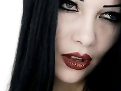 Cool Gothic nymphs - Heavy Metal music video
