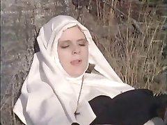 oli nonnen machen die zonne