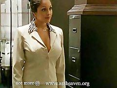 Nina mercedes secretario