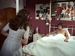 Secretos de una Puerta-a-Puerta Vendedor de 1973.