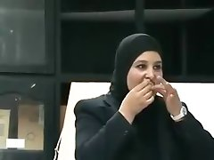 arābu wifes uzzinātu, dzimuma lol
