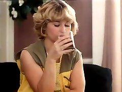Der Frauenarzt Vom Place Pigalle ...(Vintage Película) F70