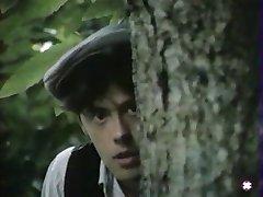 El cine italiano -1995