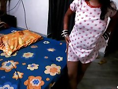 Indische Shilpa Bhabhi Muschi Lecken Oral Sex