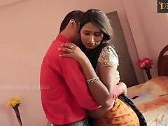 indio esposa de la casa