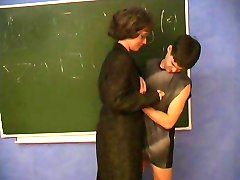 12. Judith & Maximiliano