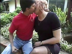 madura transexual 1
