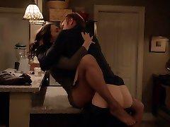 Emmy Rossum - Бесстыжие s4e03