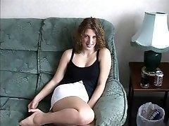 Brittiläinen Michelle Amatööri