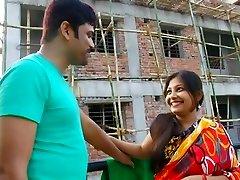 Hindi Hot Short Film- Vid - Devar