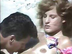 Nudistična Plaža Seks