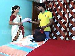 Akeli Pyasi Jawan Yenge Xxx Desi yenge Urduca hile bollywood Hikayesi 2