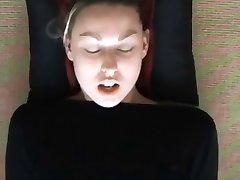 facial target practice 28