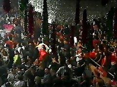 Carnival Brazil 99' Part1