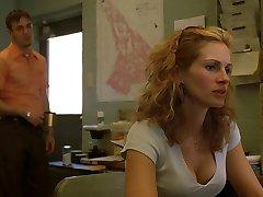 Julia Roberts HD Sexiga
