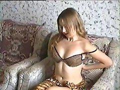 Homemade video 171
