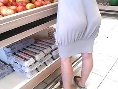 pants mired market