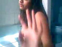 NRI girl khushbu for BF hindi