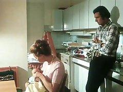 Kranken NICHT schwestern Report (1972) Walter Boos