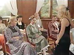 Jeannie Peper Groep Sex