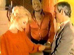 VİNTAGE Oryantal Sexpress 1984 FULL FİLM