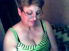 horny 50 y old woman 2