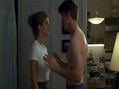 Jennifer Aniston - Hän On Yksi