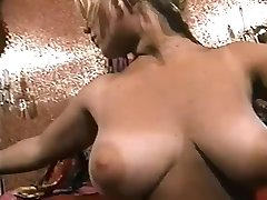 softcore clip 65