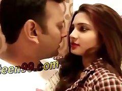भारतीय सेक्सी shortfilm अश्लील